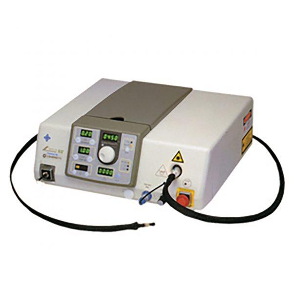 Офтальмологический лазер Dixion LIGHTLAS 532