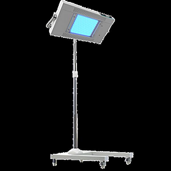 Светодиодная фототерапевтическая лампа BabyGuard U-1133