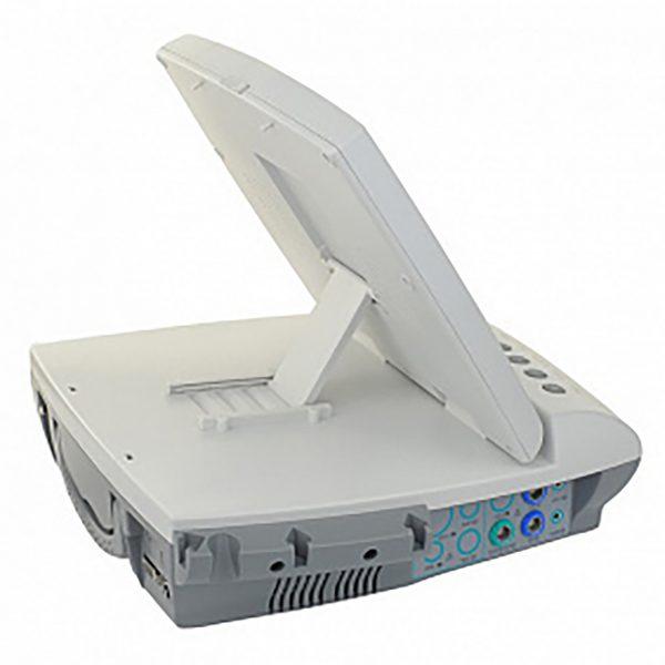Фетальный монитор матери и плода Overtone 6900