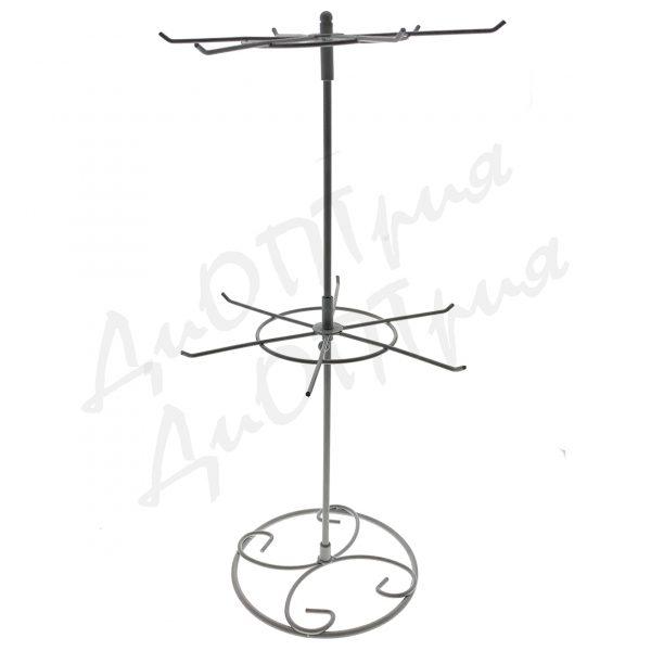 Подставка для цепочек и шнурков для очков PODS-5