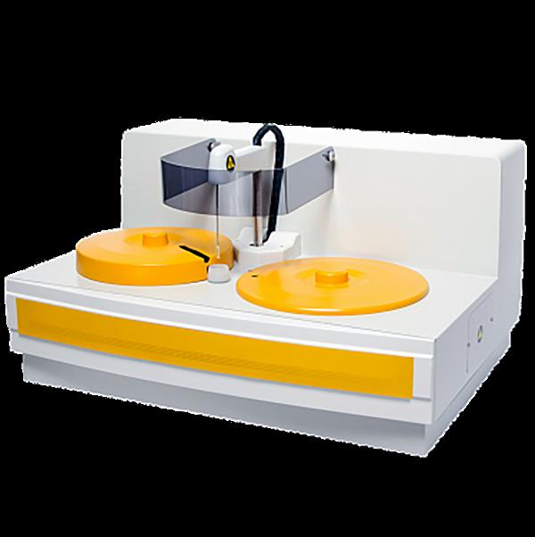 Автоматический биохимический анализатор Торус 1220