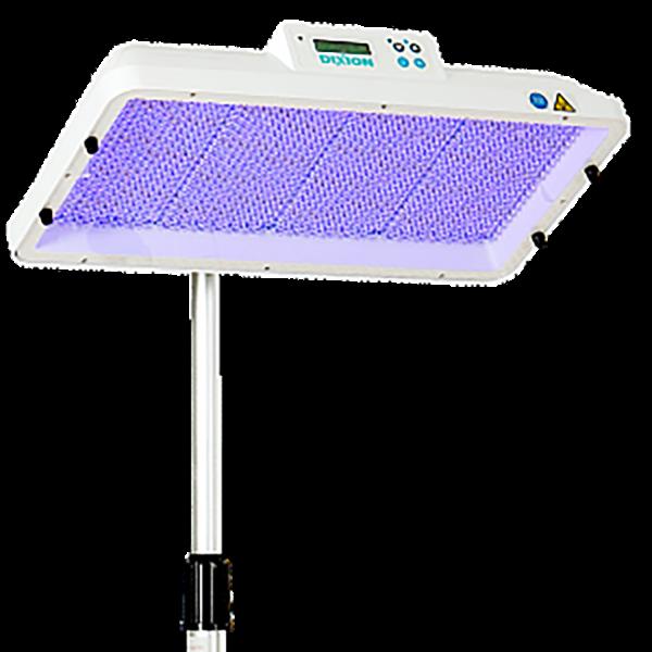 Лампа для фототерапии BabyGuard U-1134