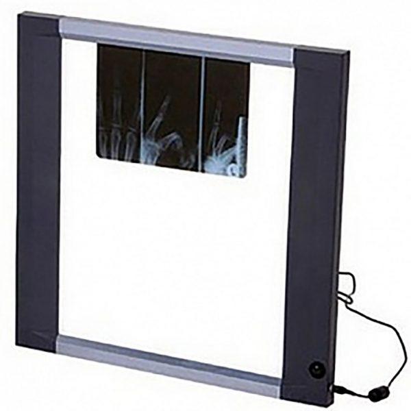 Светодиодные негатоскопы для просмотра рентгенограмм Dixion X-View LED