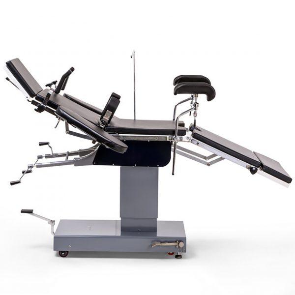Операционный стол Армед ST-III