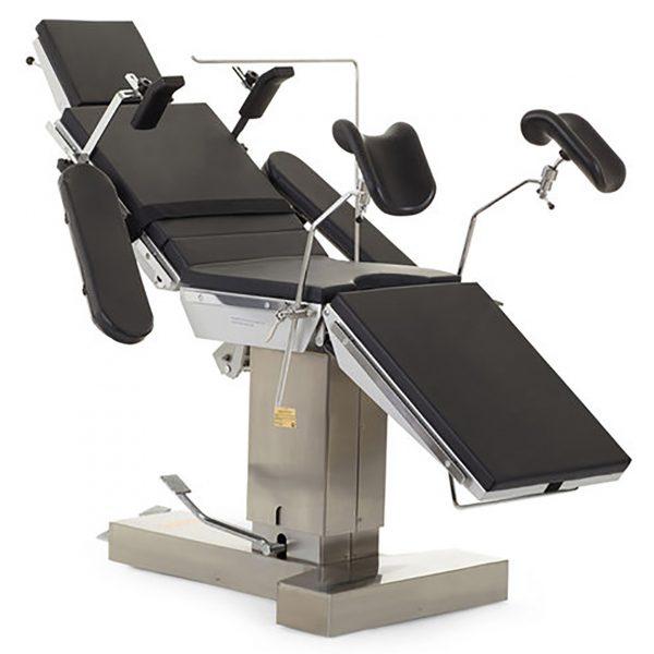 Операционный стол Армед ST-IV
