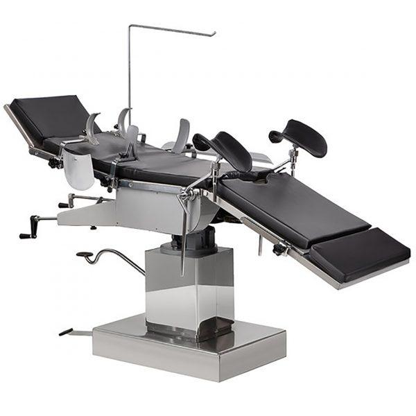 Операционный стол DST-3008