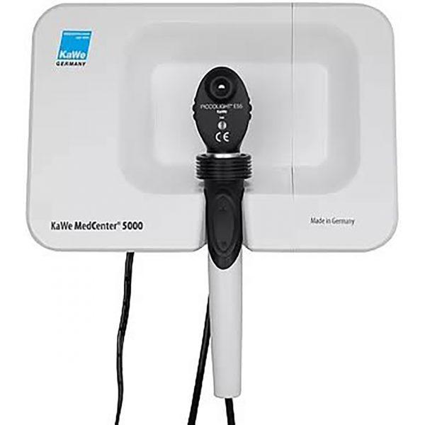 Головка офтальмоскопа Eurolight E56 US