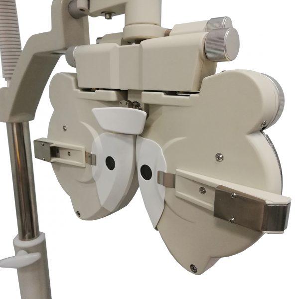 Фороптер офтальмологический VT 10
