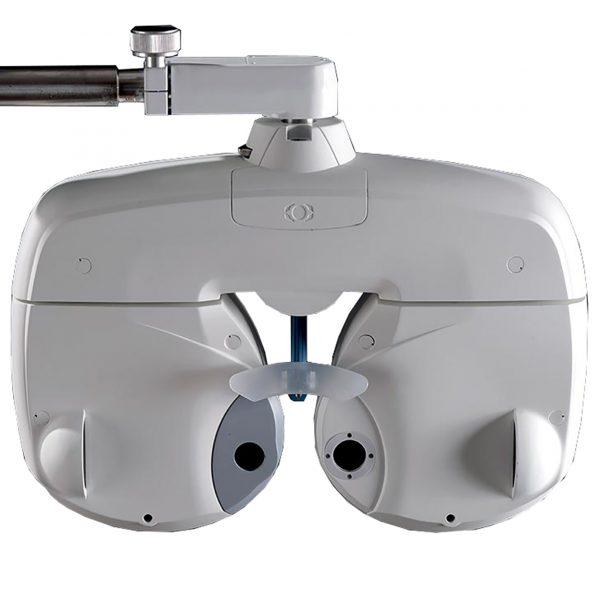 Фороптер VX55
